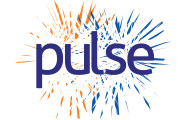 Pulse Logo Design