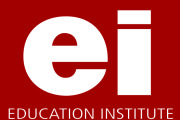 Education Institute Winter Calendar