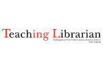 Teaching Librarian - September 2014